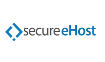 Secure eHost